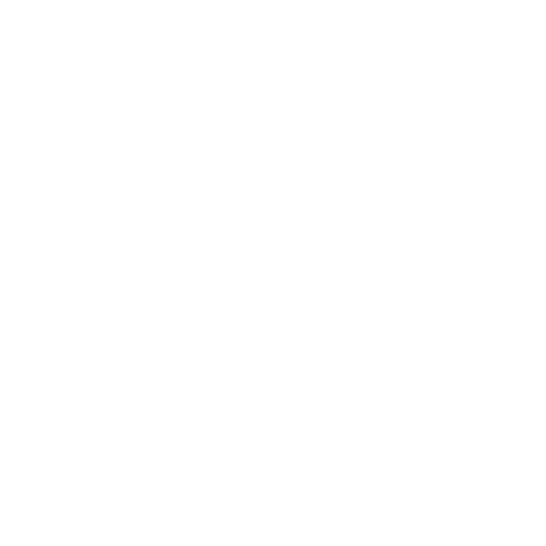 mwtracker